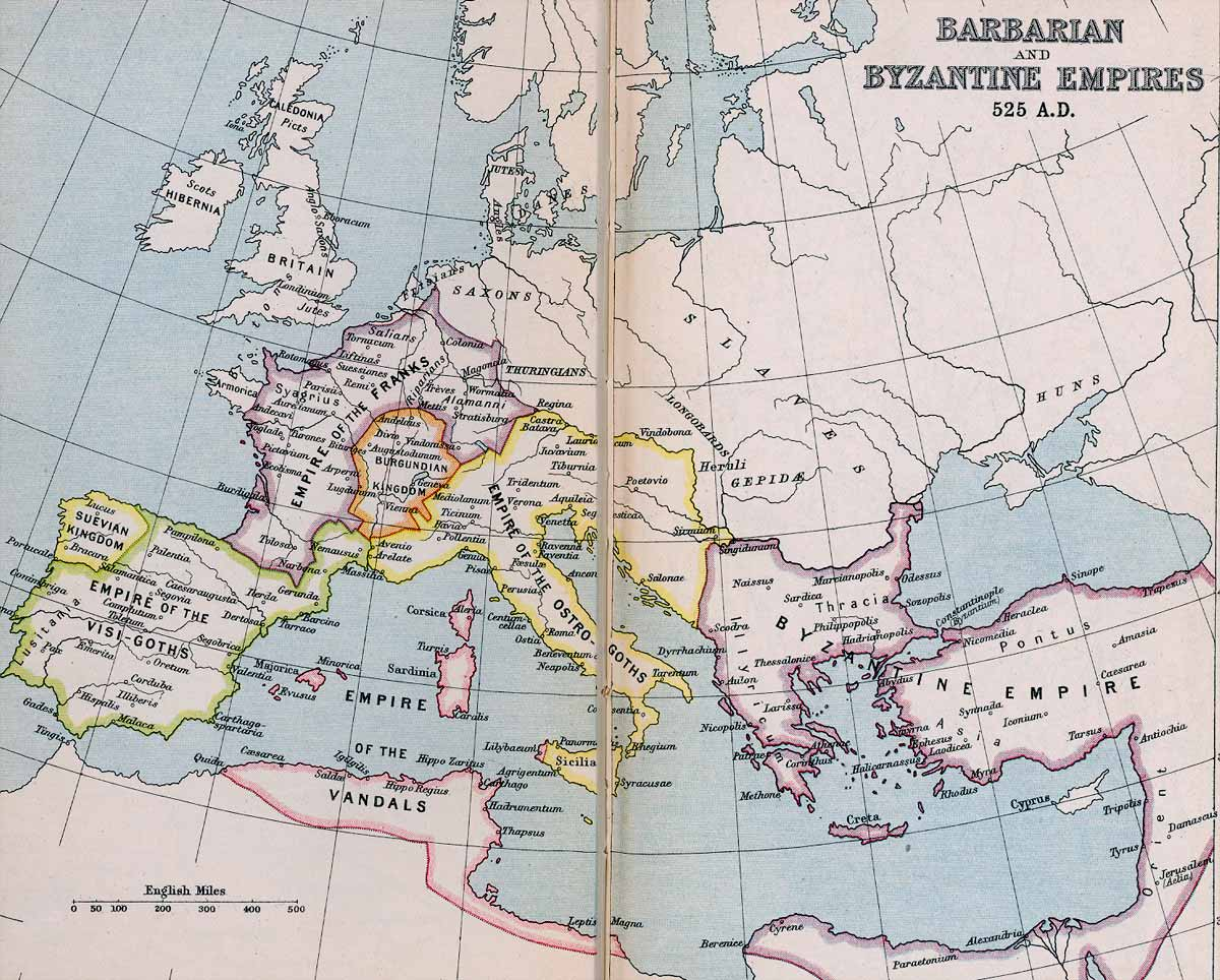 compare and contrast the medieval european society and byzantine empire Where did they come from and how did their society differ from traditional european describe the economic system of medieval europe compare and contrast the economies of medieval europe and the byzantine empire.
