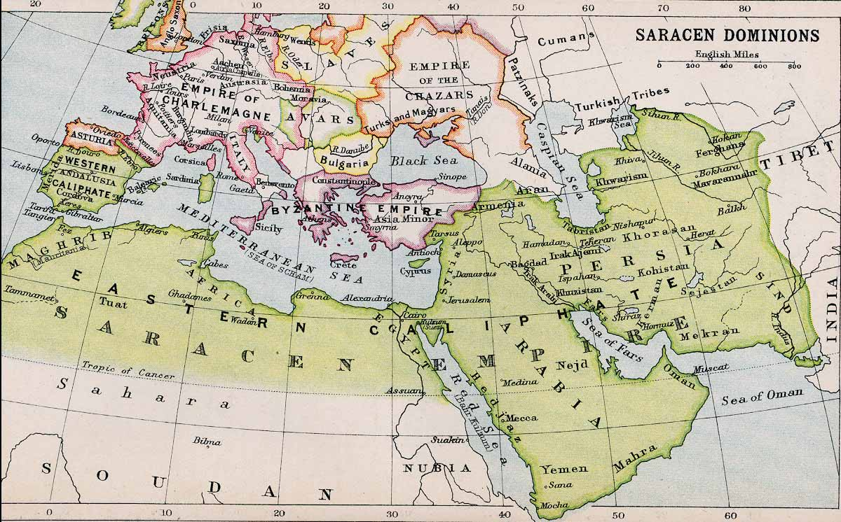 europe map wiki with Saracen Dominions on 9342503296 also Bielorussia likewise Saracen dominions additionally File Epirus across Greece and Albania together with 8194940986.